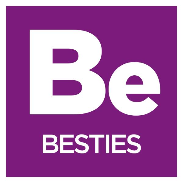 03 Membership: Besties Level