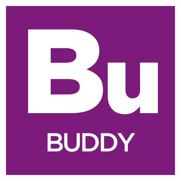 02 Membership: Buddy Level